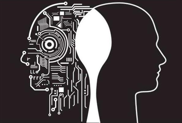 翡翠教育集团:AI的高速风口,机遇不请